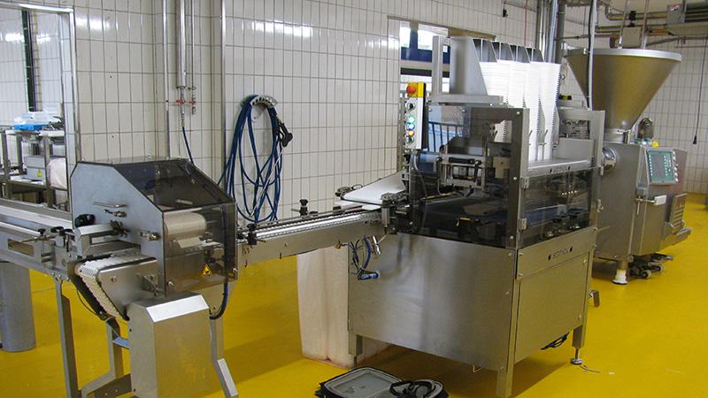 verpakkingssystemen-schalen-2