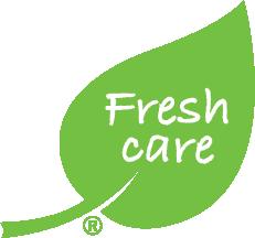 Fresh Care