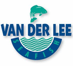 Van der Lee Seafish