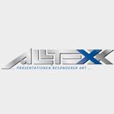 Alltexx