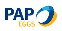 Pap Eggs