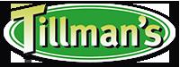 Tillman's