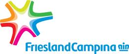 Friesland Campina